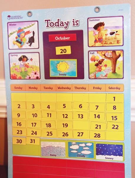 morning-basket-calendar