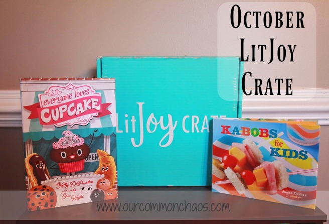 litjoy-crate-october