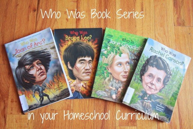 who-was-homeschool-curriculum